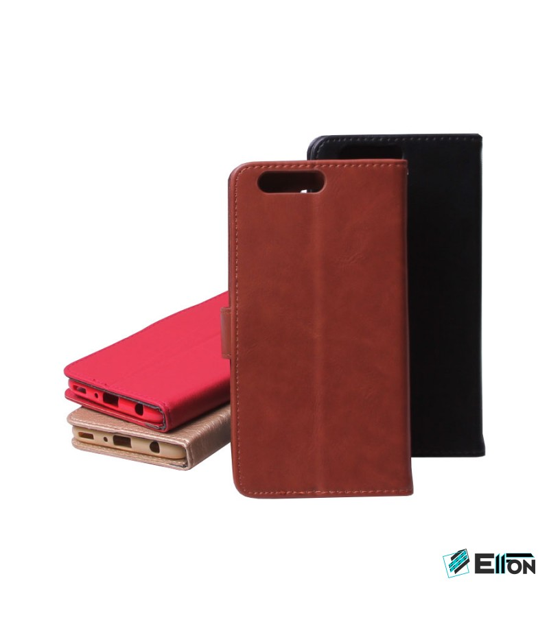 Elfon Wallet Case für Huawei P10 Plus, Art.:000045