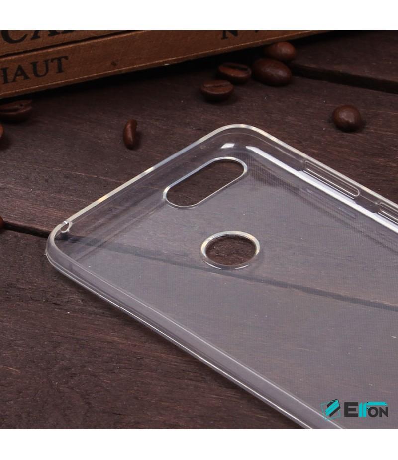 Ultradünne Hülle 1.1mm für Huawei Honor 7X, Art.:000001/2
