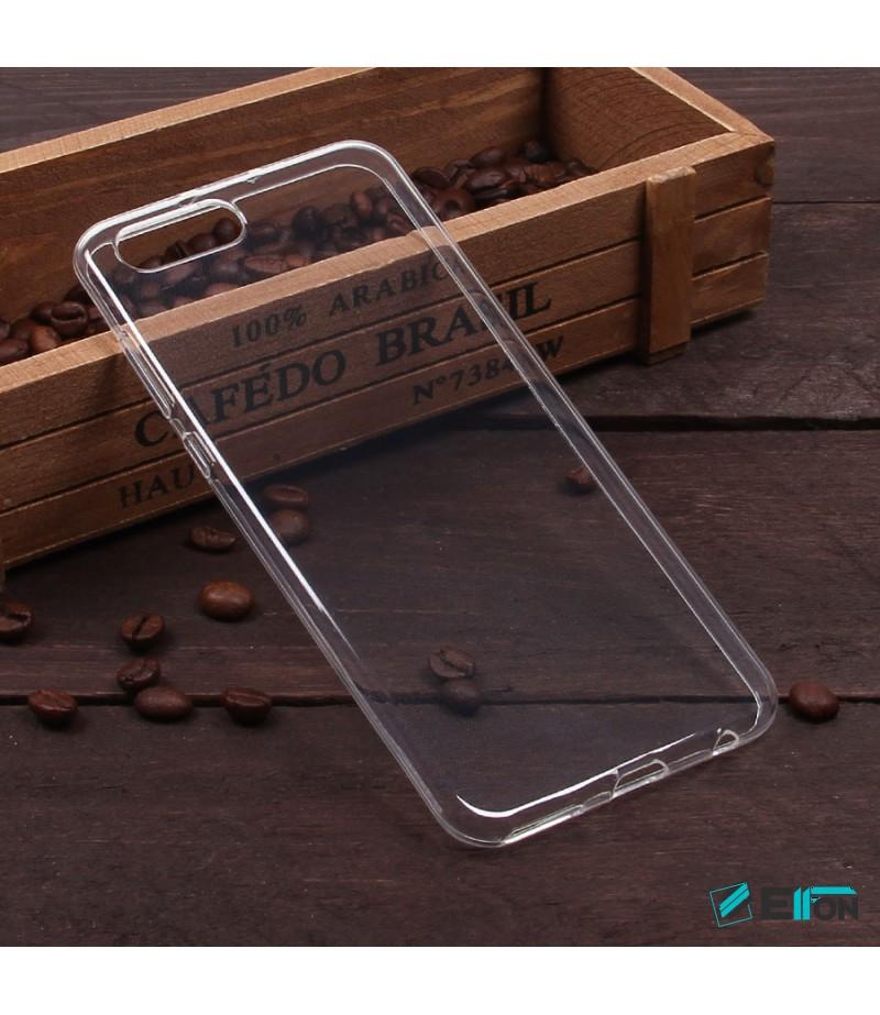 Ultradünne Hülle 1.1mm für Huawei Honor V10, Art.:000001/2