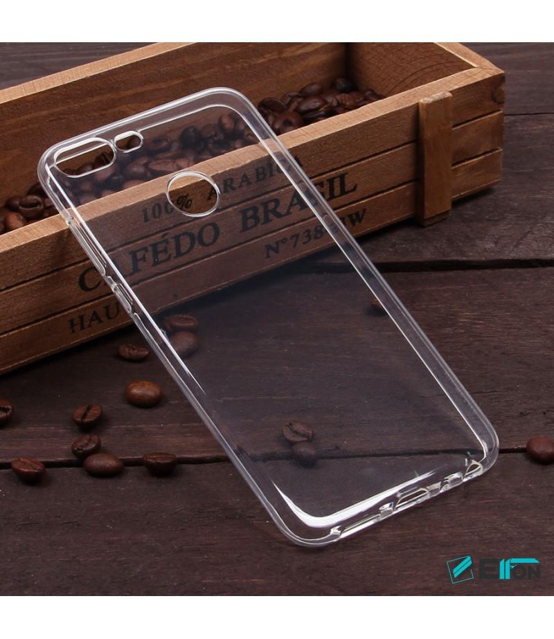 Ultradünne Hülle 1.1mm für Huawei Honor 9 Lite, Art.:000001/2
