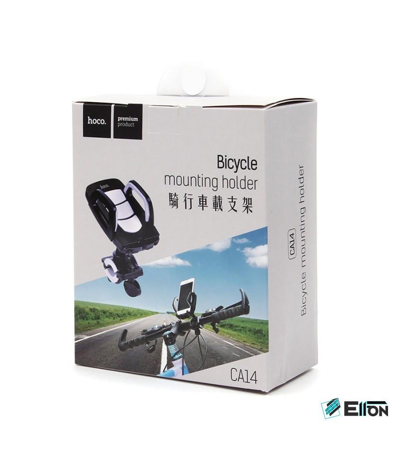 Hoco CA14 Fahrradhandyhalterung, Art.:000643
