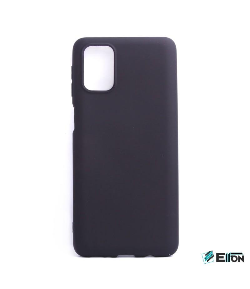 Black Tpu Case für Samsung Galaxy S10 Lite 2020, Art.:000499