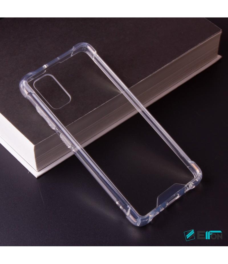 Dropcase für Galaxy S10 Lite 2020, Art.:000563