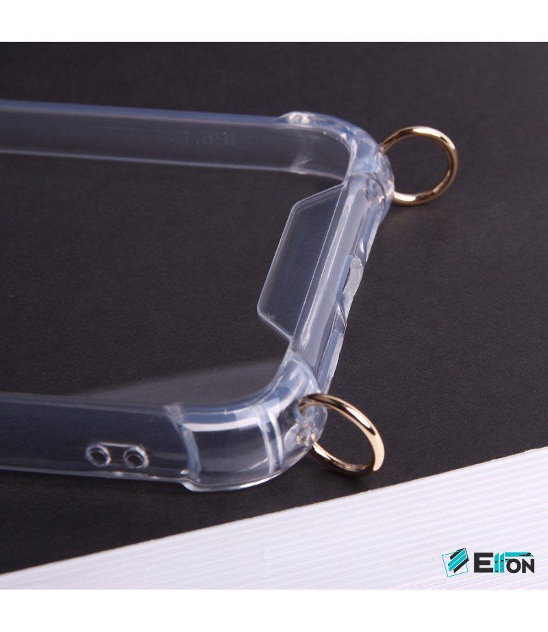 Dropcase with Ring für Huawei P Smart 2019, Art.:000524