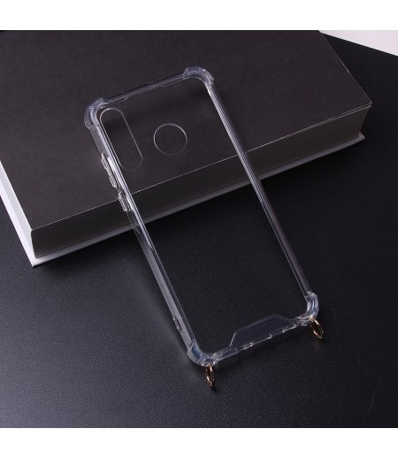 Dropcase with Ring für Huawei P30 Lite, Art.:000524