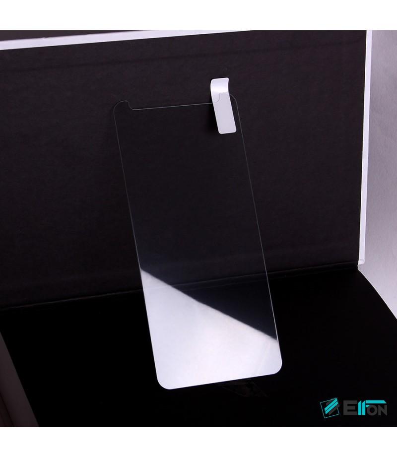 Displayschutz aus gehärtetem Glas für HW Y7 (2018), (0,3 mm) A 2.5D, Art:000101