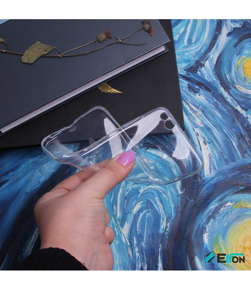 Ultradünne Hülle 1,1mm für Huawei P10 Lite, Art.:000001/2