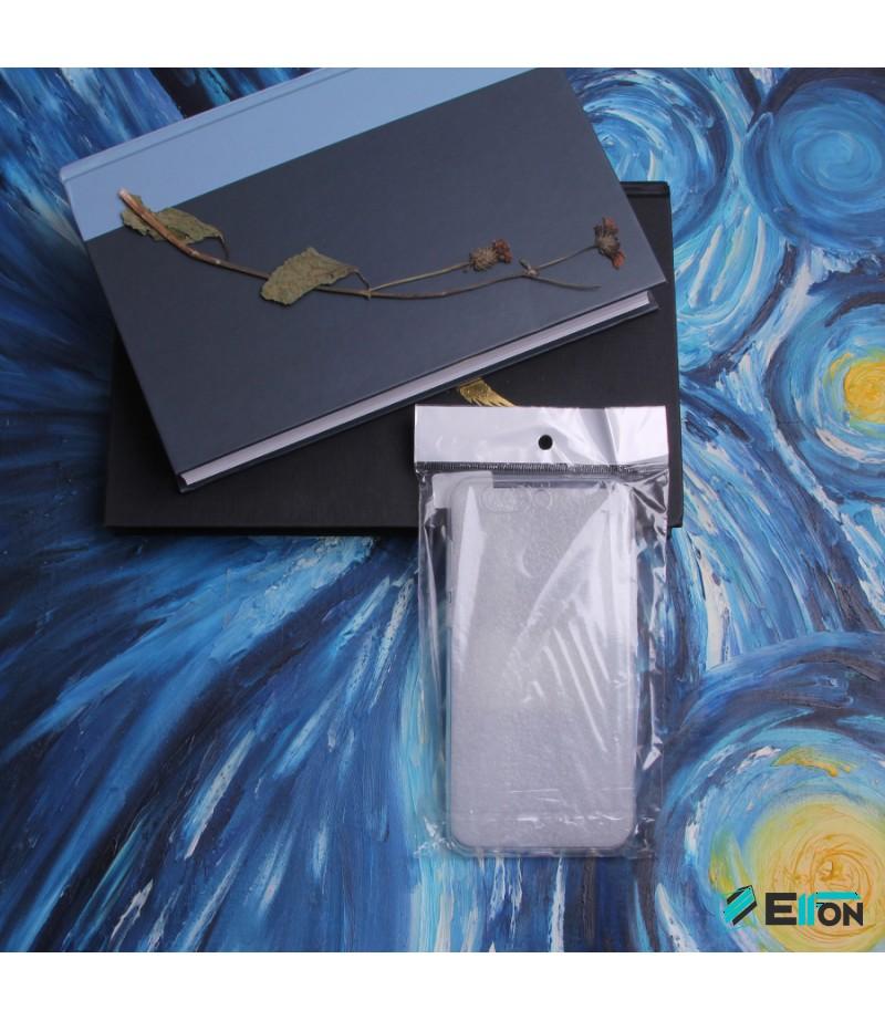 Ultradünne Hülle 1,1mm für Huawei Nova 2 Plus, Art.:000001/2