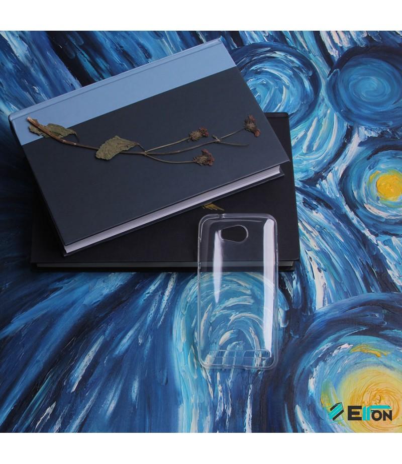 Ultradünne Hülle 1,1mm für Huawei Y3 II, Art.:000001/2