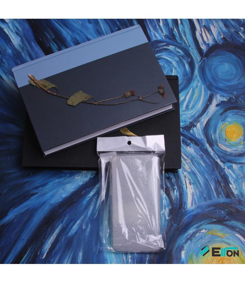 Ultradünne Hülle 1,1mm für Huawei Y5 II, Art.:000001/2
