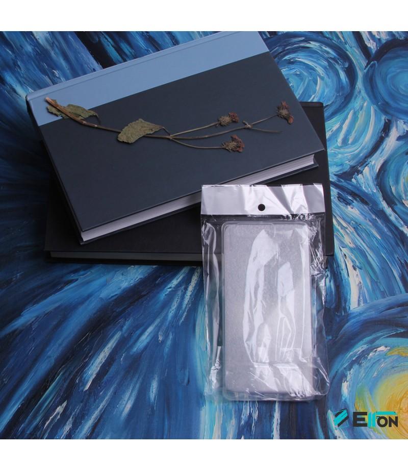 Ultradünne Hülle 1,1mm für Huawei P9, Art.:000001/2