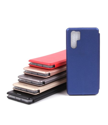Elfon Wallet Case für Huawei Ascend P30 Pro, Art.:000046
