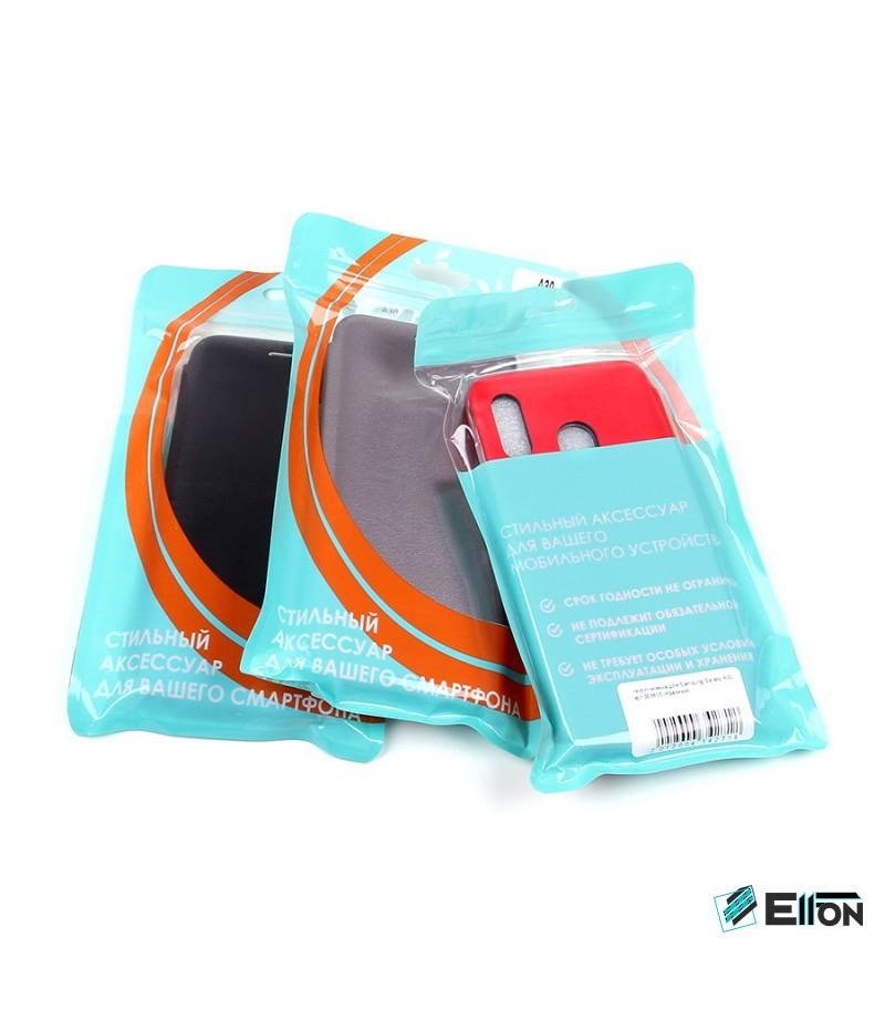 Elfon Wallet Case für Samsung Galaxy A20/A30, Art.:000046