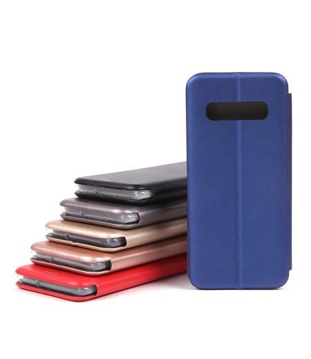 Elfon Wallet Case für Samsung Galaxy S10 Plus, art:000046