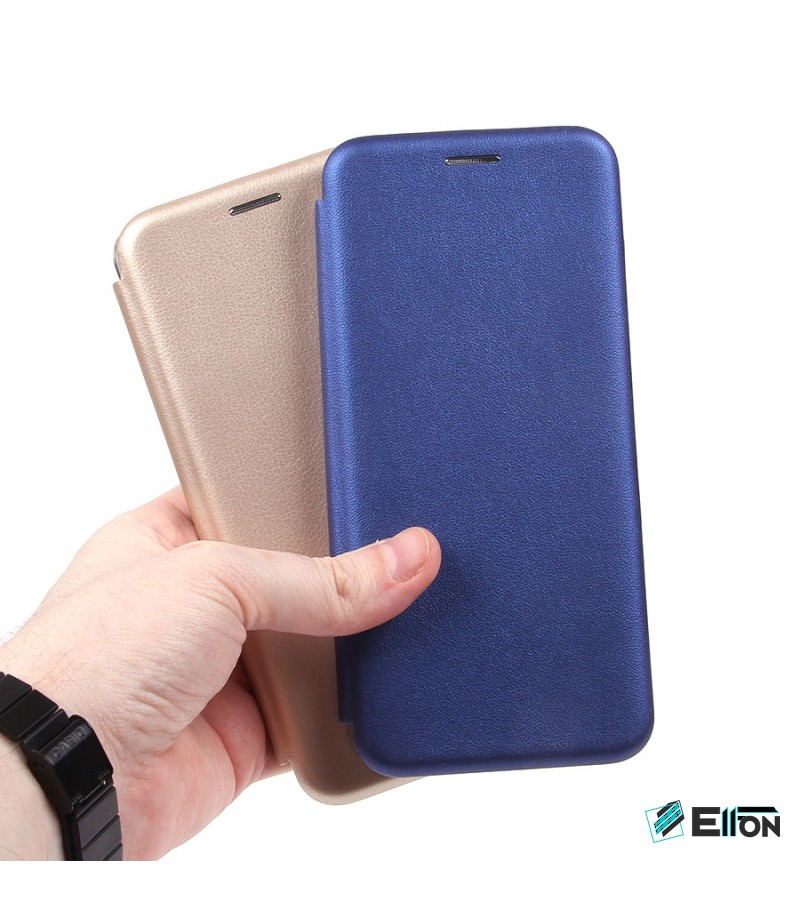 Elfon Wallet Case für Samsung Galaxy S10 Plus, art:000046