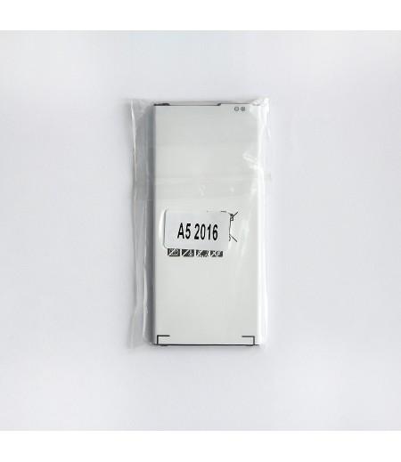 Doolike Premium Akku für Samsung Galaxy A5 (2016), Art.:000468