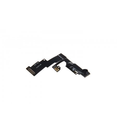 For iPhone 6 Front Camera, SKU: APIPHO6318