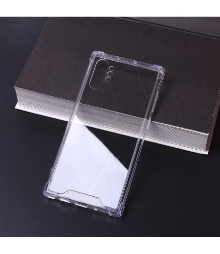 Dropcase für Galaxy Note 10 Pro/ Plus, Art.:000563
