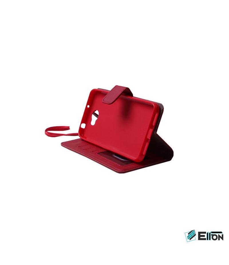 Elfon Wallet Case für Huawei Y5 ll, Art.:000045