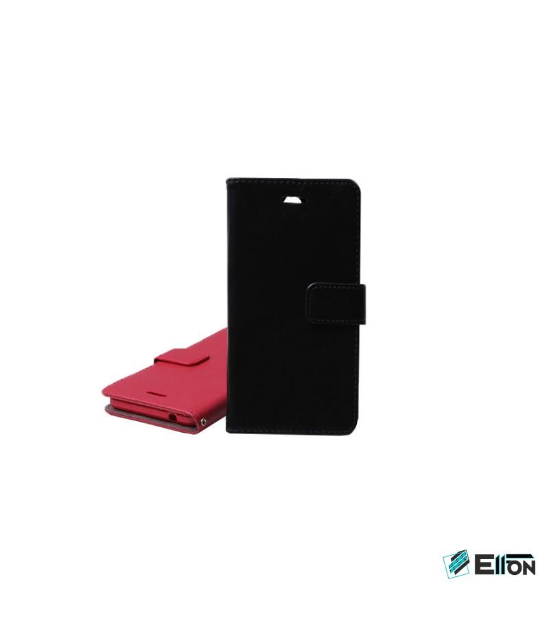 Elfon Wallet Case für Huawei Y6 (2017), Art.:000045
