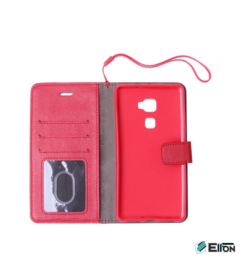 Elfon Wallet Case für Huawei Mate S, Art.:000045