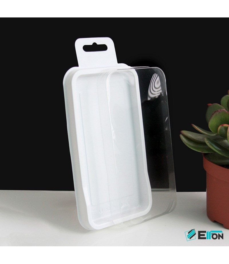 2-piece PET Phone Case Packaging (6.5'), Art.:000301