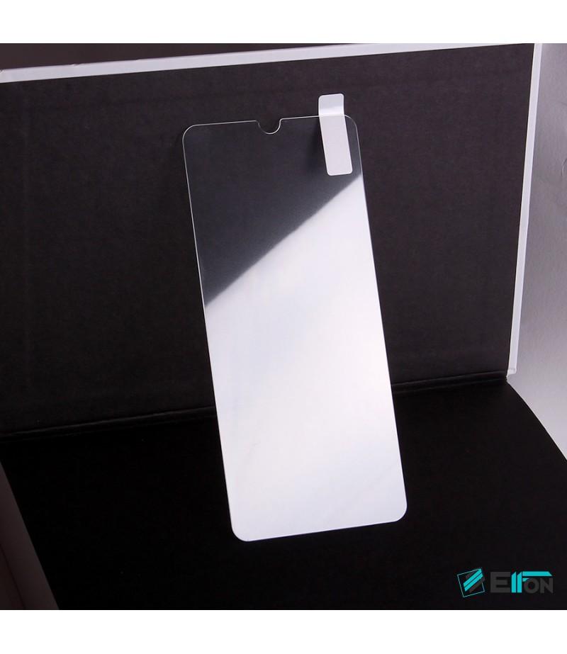 Displayschutz aus gehärtetem Glas für Samsung Galaxy A30/A20 /M10S  (0,3 mm) A 2.5D, Art:000101