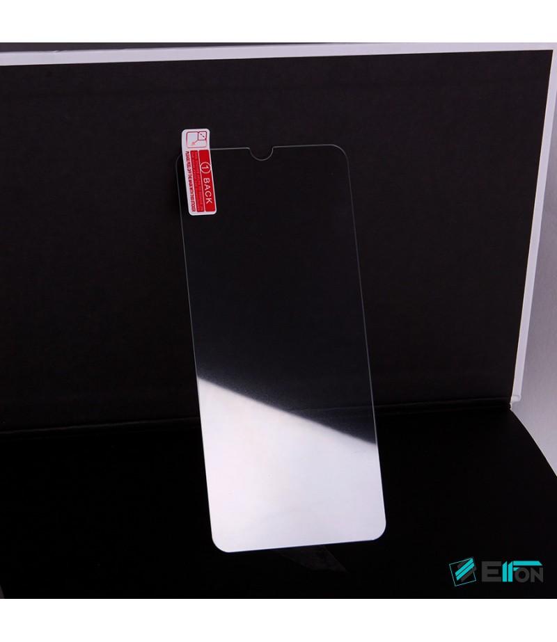 Displayschutz aus gehärtetem Glas für Samsung Galaxy A40 (0,3 mm) A 2.5D, Art:000101