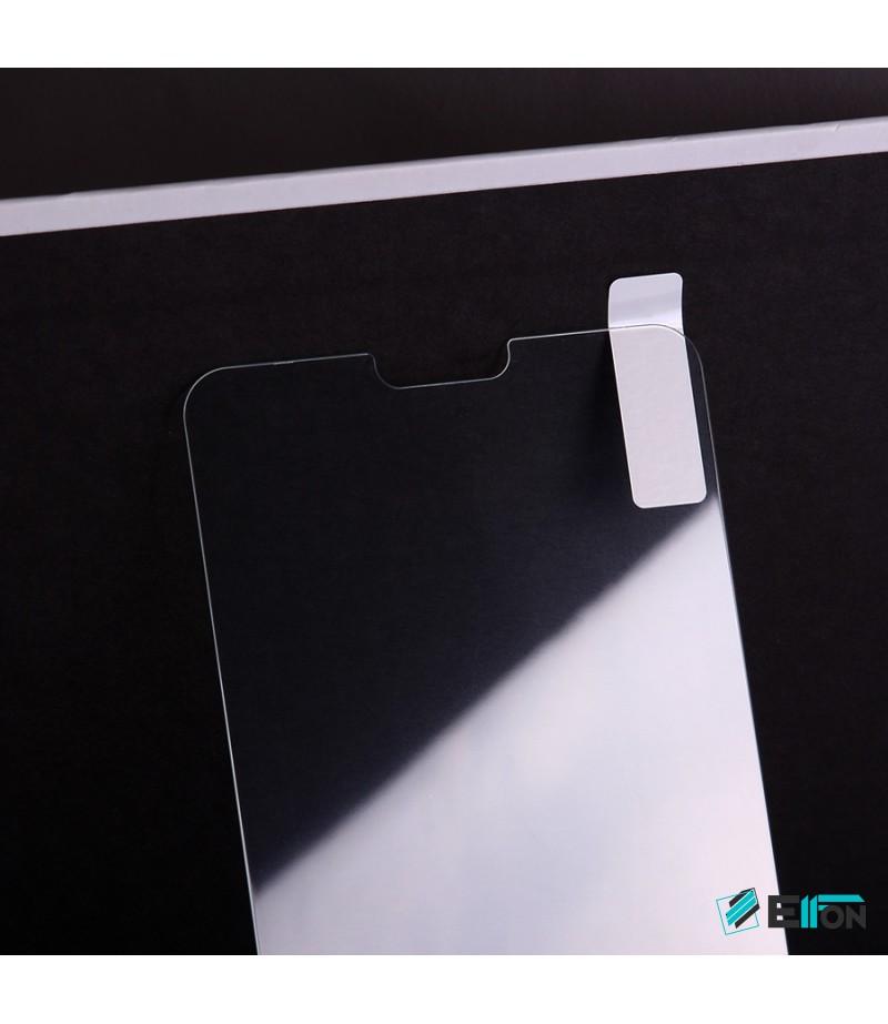 Displayschutz aus gehärtetem Glas für Huawei Y9 2019 (0,3 mm) A 2.5D, Art:000101