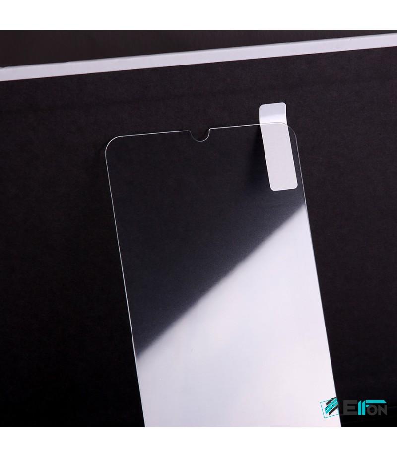 Displayschutz aus gehärtetem Glas für Huawei Y7 2019 (0,3 mm) A 2.5D, Art:000101