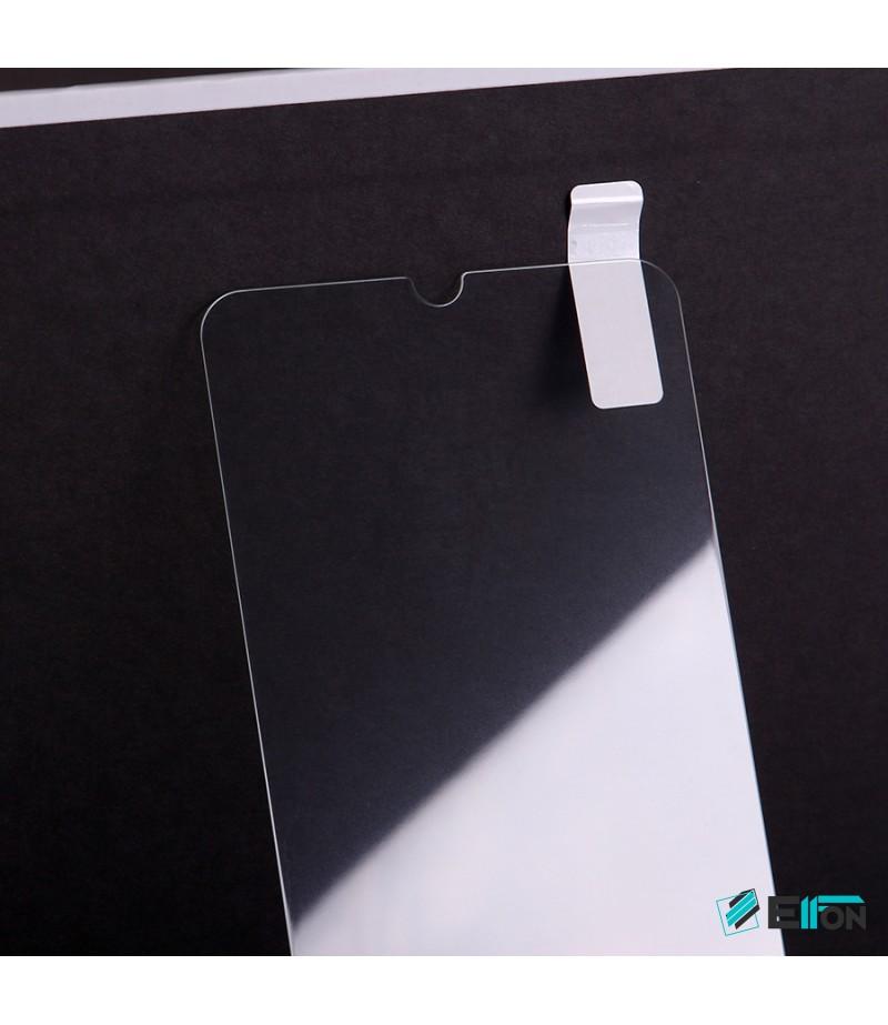 Displayschutz aus gehärtetem Glas für Huawei Y6 2019 (0,3 mm) A 2.5D, Art:000101