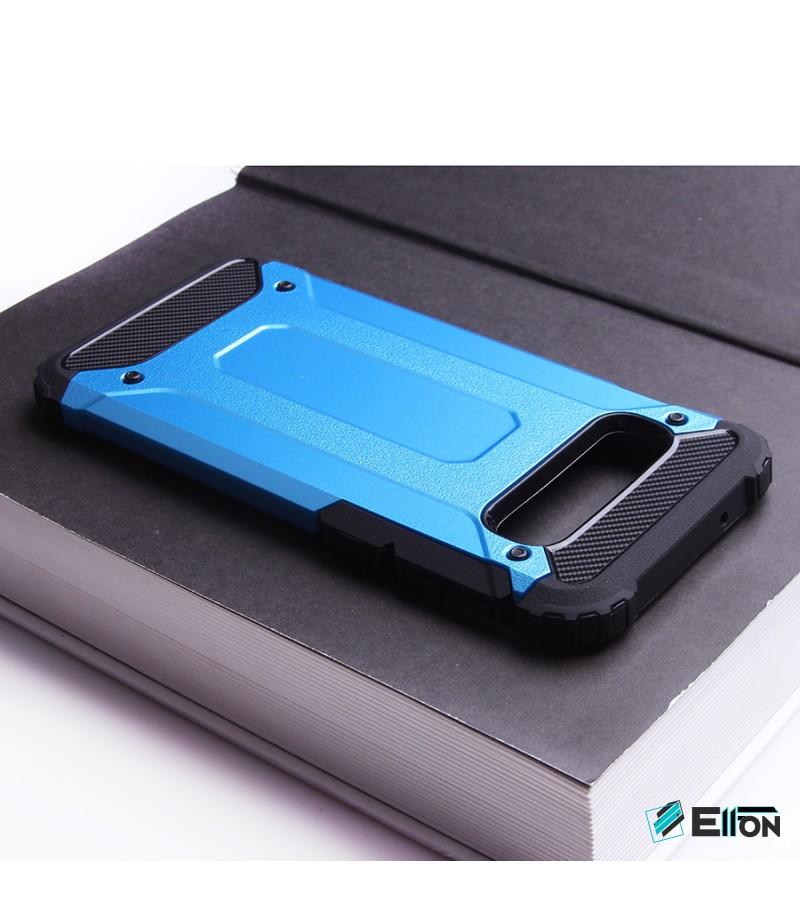 Shockproof cover 2 in 1 (TPC+PC) für Galaxy S10, Art.:000528