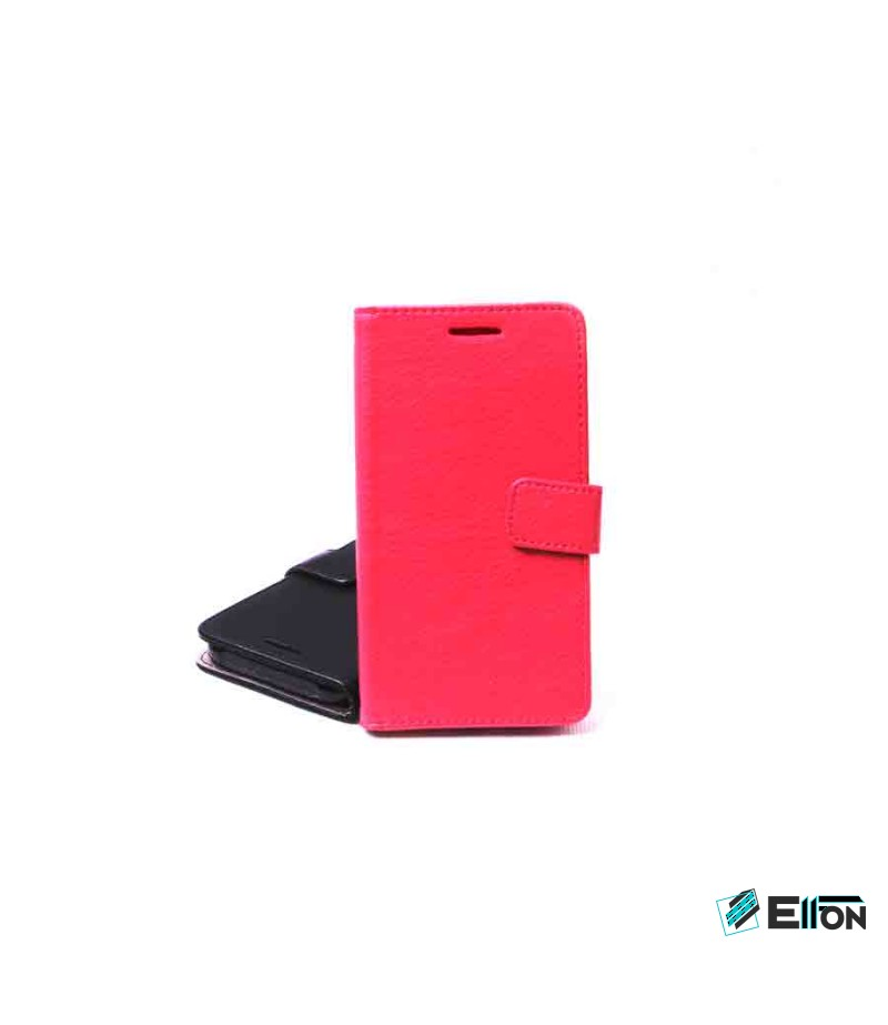 Elfon Wallet Case für Samsung Galaxy J5, Art.:000045
