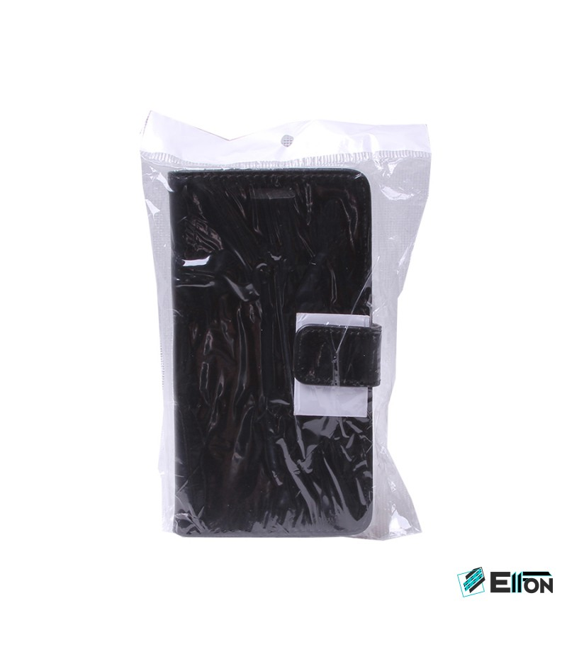 Elfon Wallet Case für Samsung Galaxy J5, Art.:000045