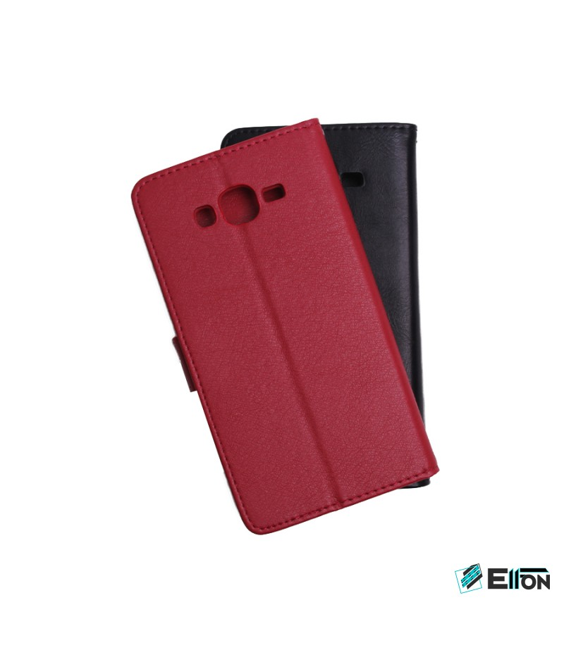 Elfon Wallet Case für Samsung Galaxy J7, Art.:000045