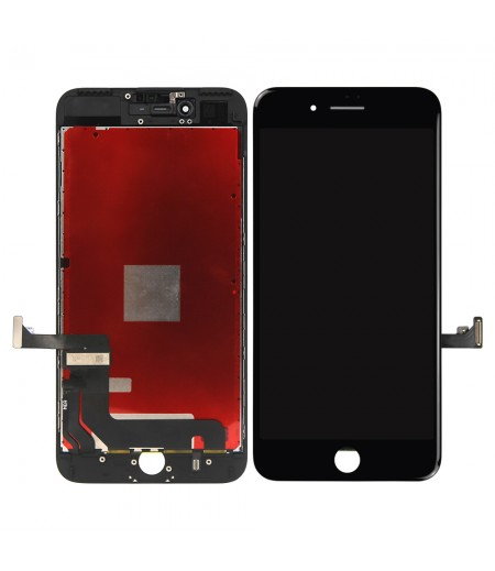 For iPhone 7 Plus Display and Digitizer Incell Black