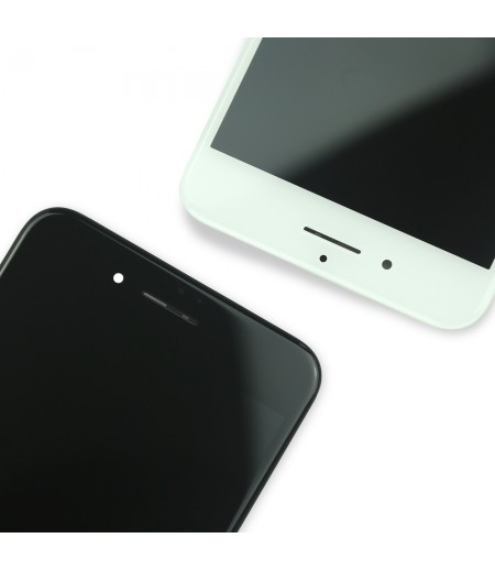 For iPhone 7 Plus Display and Digitizer Incell White
