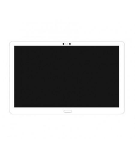 Huawei Mediapad T5 10.0' Display and Digitizer White
