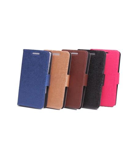 Universal Case Flexi TPU mit 3 Kartensteckplätzen 3.3-3.8 Zoll, Art.:000053