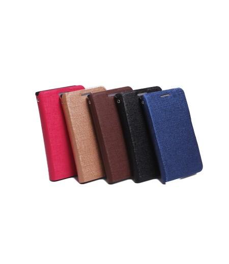 Universal Case Flexi TPU mit 3 Kartensteckplätzen 3.8-4.3 Zoll, Art.:000053