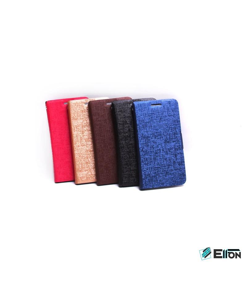 Universal Case Flexi TPU mit 3 Kartensteckplätzen 4.3-4.8 Zoll, Art.:000053