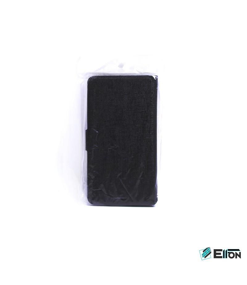 Universal Case Flexi TPU mit 3 Kartensteckplätzen 5.3-5.8 Zoll, Art.:000053