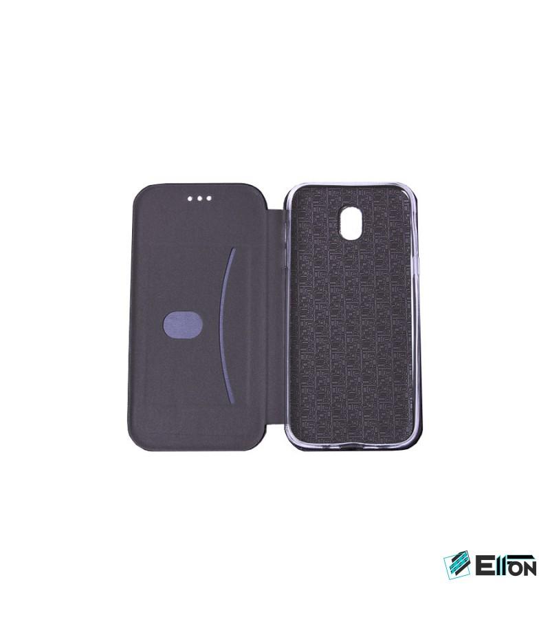 Elfon Wallet Case für Samsung Galaxy J5 (2017), Art.:000046