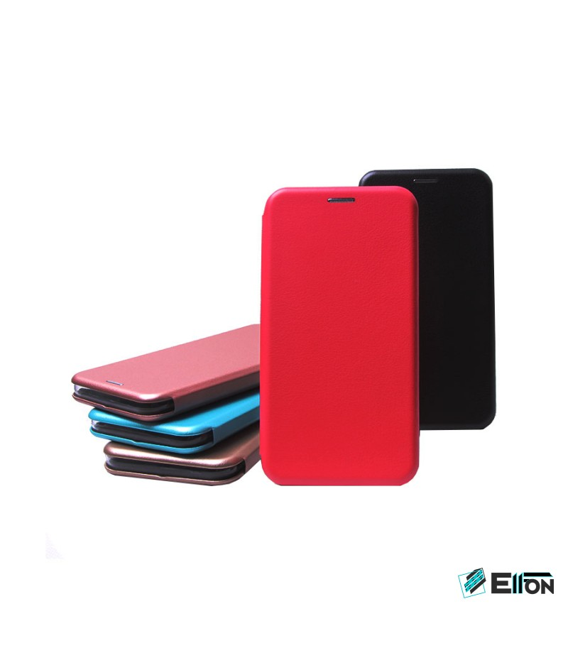 Elfon Wallet Case für Samsung Galaxy J7 (2017), Art.:000046