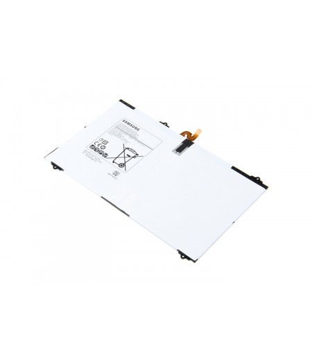 Samsung Galaxy Tab S2 9.7 T810, T815 Battery EB-BT810ABE