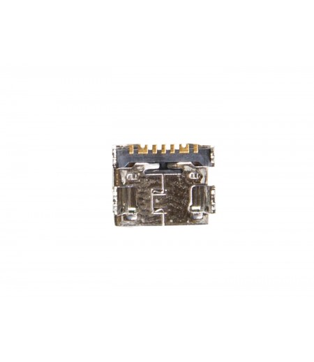Samsung Galaxy Tab E 9.6 T560 System Connector