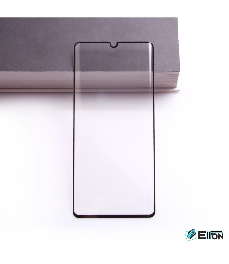Screen protector Full Glue Edge Noma Aluminium für Huawei P30 Pro , Art.:000538