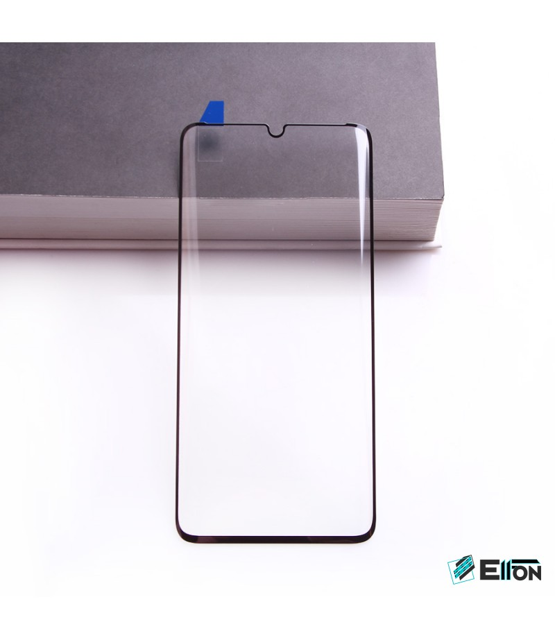 Screen protector Full Glue Edge High Aluminium für Huawei P30 Pro , Art.:000538