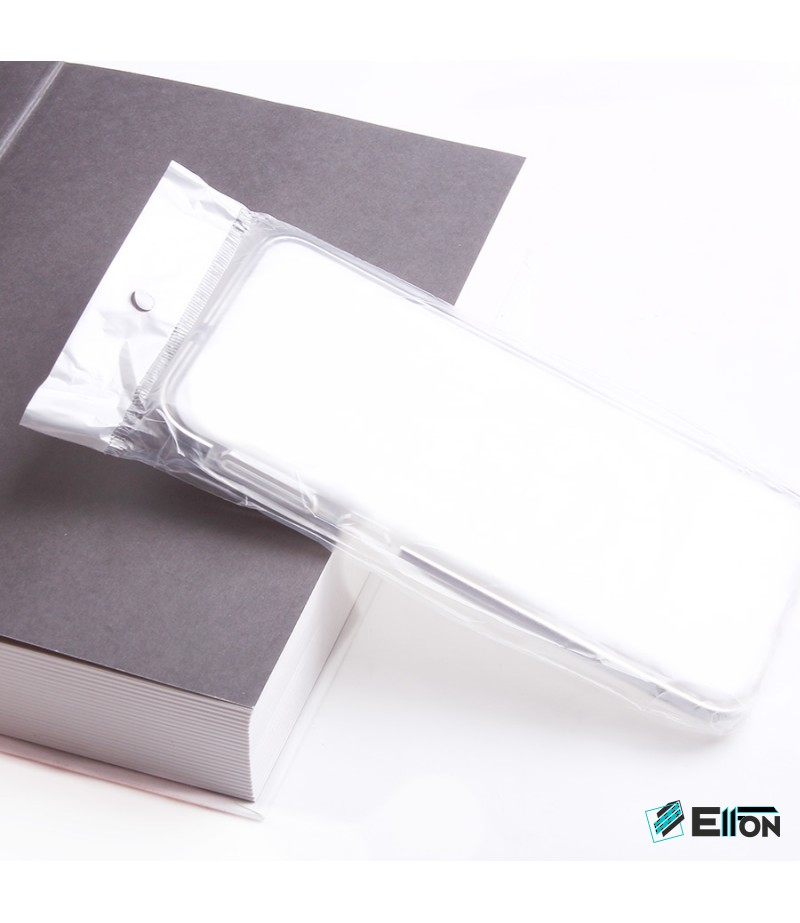TPU Case (1.3mm)  für Samsung Galaxy A7 (2018), Art.:000523