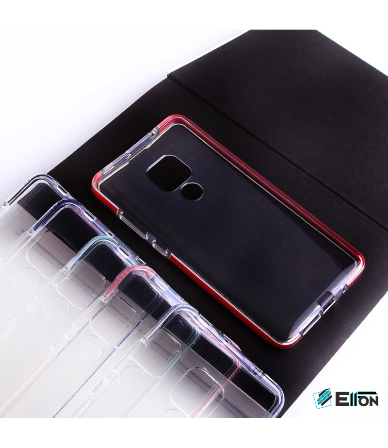 TPU Case (1.3mm)  für Huawei Mate 20 , Art.:000523